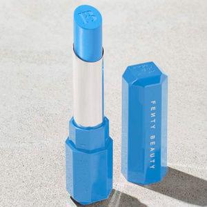 Fenty Beauty Poutsicle Lipstick MOTORBOAT